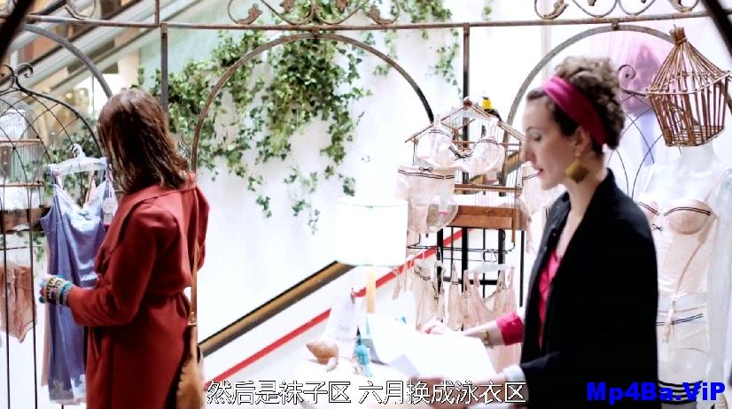 [简体字幕]年轻女子.Jeune.Femme.2017.FRENCH.1080p.BluRay.x264.CHS-1.65GB