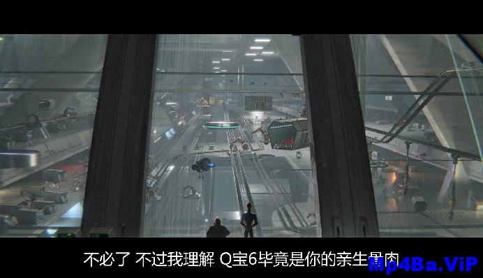 [简体字幕]未来机器城.Next.Gen.2018.1080p.NF.WEB-DL.DDP5.1.x264.CHS-2.65GB