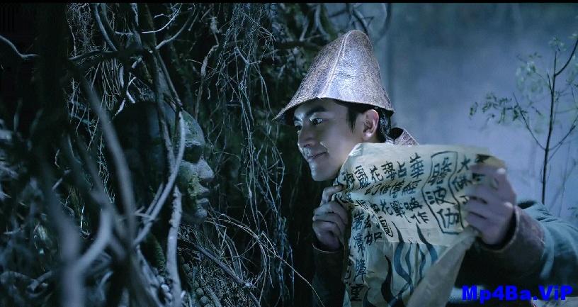 [简体字幕]狄仁杰之四大天王.2018.1080p.WEB-DL.X264.AAC-2.19G