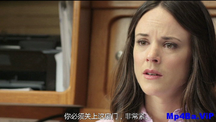 [简体字幕]近郊奸情.Infidelity.in.Suburbia.2017.1080p.BluRay.x264.CHS-2.63GB