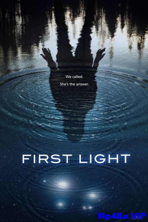 [中英双字]第一缕曙光.First.Light.2018.1080p.WEB-DL.DD5.1.H264.CHS.ENG-2.32GB