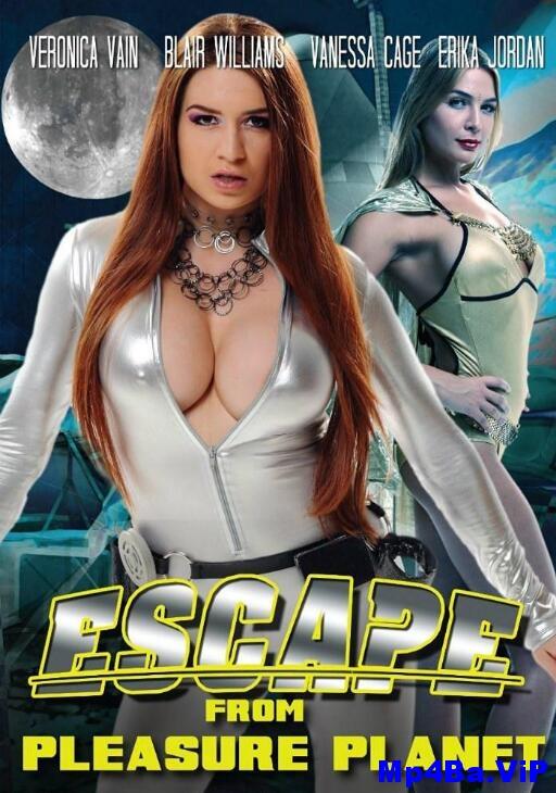 [中英双字]逃避快乐星球.Escape.from.Pleasure.Planet.2016.1080p.AMZN.WEBRip.DDP2.0.x264.CHS.ENG-2GB