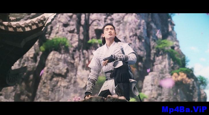 [简体字幕]古剑奇谭之流月昭明.Legend.of.the.Ancient.Sword.2018.1080p.WEB-DL.X264.AAC-1.71GB