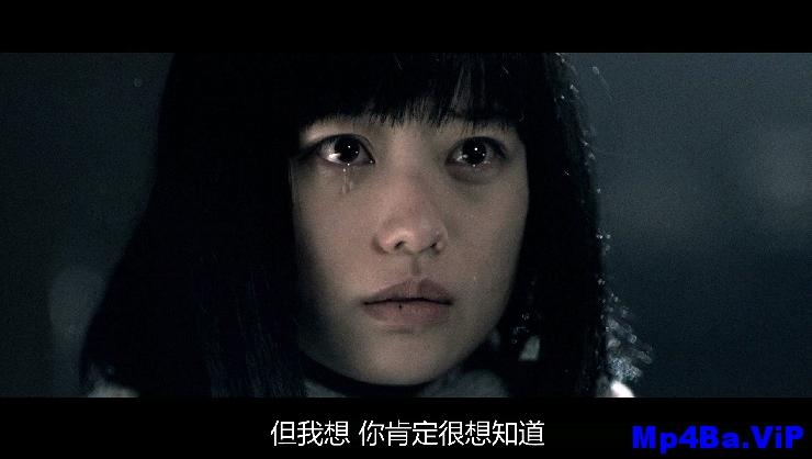 [简体字幕]娼年.Call.Boy.2018.1080p.BluRay.x264.CHS-3.54GB