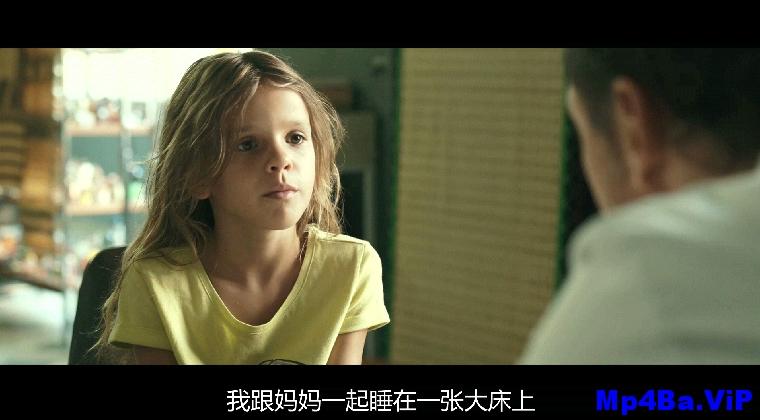[简体字幕]幸运.Fortunata.2017.iTALiAN.DTS.1080p.BluRay.x264.CHS-3.39GB