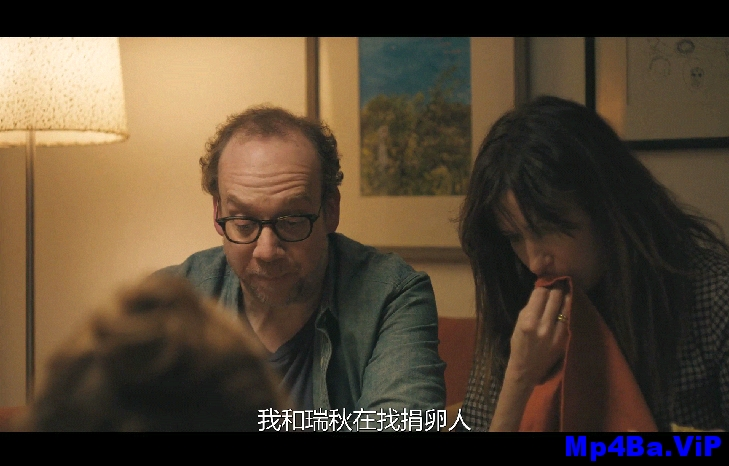 [简体字幕]私人生活.Private.Life.2018.1080p.NF.WEBRip.DDP5.1.x264.CHS-3.13GB