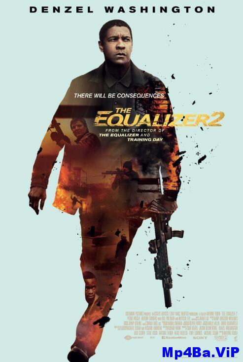 [中英双字]伸冤人2.The.Equalizer.2.2018.1080p.BluRay.x264.CHS.ENG-3.59GB