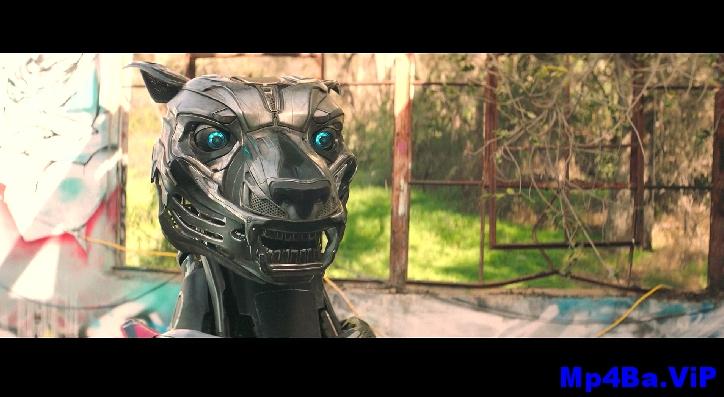 [中英双字]机器猛犬.A-X-L.2018.1080p.NF.WEBRip.DD5.1.x264.CHS.ENG-2.48GB