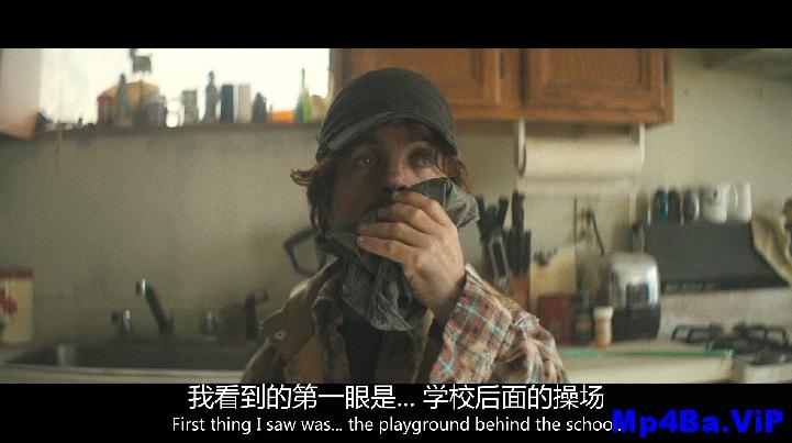 [中英双字]此刻只有你共我.I.Think.Were.Alone.Now.2018.1080p.BluRay.x264.CHS.ENG-2.85GB