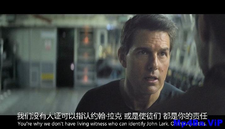 [中英双字]碟中谍6:全面瓦解.Mission.Impossible.Fallout.2018.1080p.WEB-DL.DD5.1.H264.CHS.ENG-3.77GB