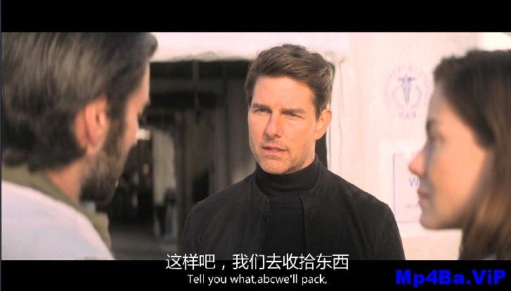 [中英双字]碟中谍6:全面瓦解.Mission.Impossible.Fallout.2018.IMAX.1080p.BluRay.x264.CHS.ENG-4.34GB