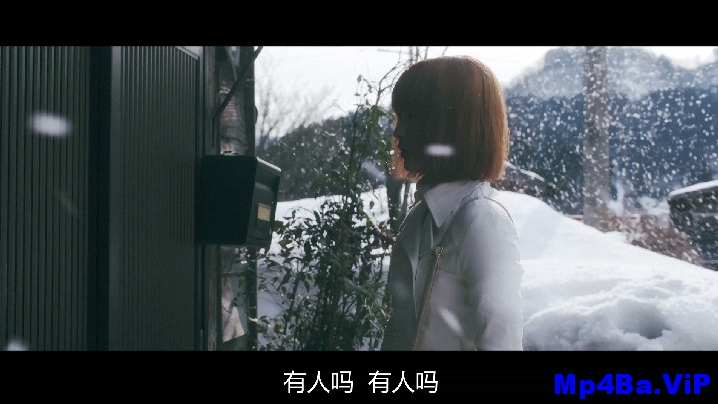 [简体字幕]三角草的春天.Liverleaf.2018.1080p.BluRay.x264.CHS-3.44GB