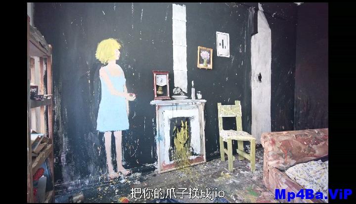 [简体字幕]狼屋.La.casa.lobo.2018.1080p.MUBI.WEB-DL.AAC.x264.CHS-1.82GB