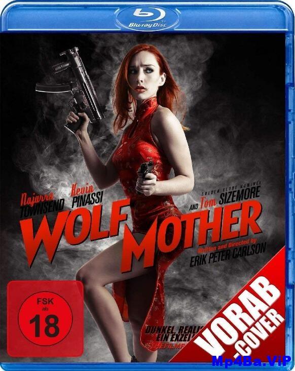 [简体字幕]狼母.Wolf.Mother.2016.1080p.BluRay.x264.CHS-3.32GB