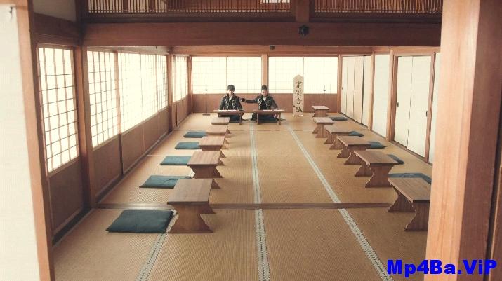 [繁體字幕]银魂2:世界奇妙银魂物语.Gintama.2.2018.1080p.WEB-DL.X264.AAC.CHT-1.63GB
