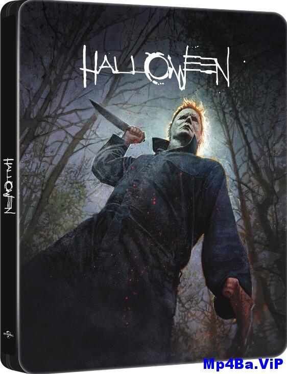 [中英双字]月光光心慌慌.Halloween.2018.1080p.WEB-DL.AAC.H264.CHS.ENG-2.75GB