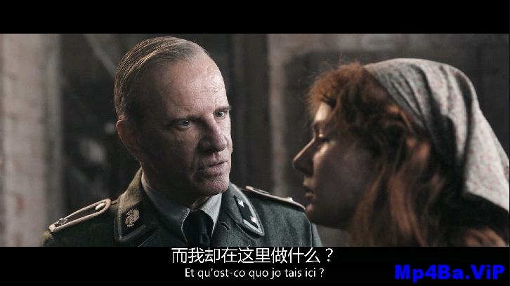 [中英双字]索比堡.Sobibor.2018.2018.1080p.BluRay.x264.CHS.ENG-3.35GB