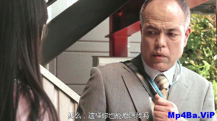[简体字幕]人肉机器:蛊毒.Meatball.Machine.Kodoku.2017.1080p.BluRay.x264.CHS-3.03GB