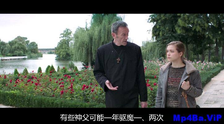 [简体字幕]刑罚.The.Crucifixion.2017.1080p.BluRay.x264.CHS-2.72GB