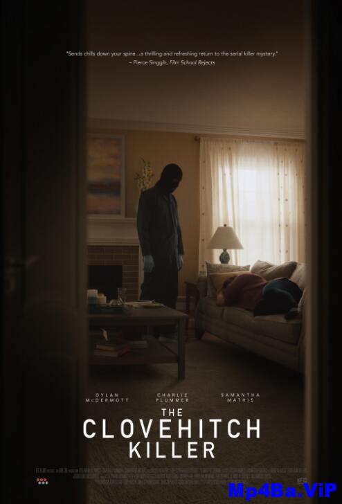 [简体字幕]双套结杀手.The.Clovehitch.Killer.2018.1080p.WEB-DL.H264.CHS-2.76GB