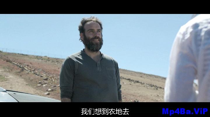 [简体字幕]悬崖.Acantilado.2016.SPANISH.1080p.BluRay.x264.CHS-2.94GB