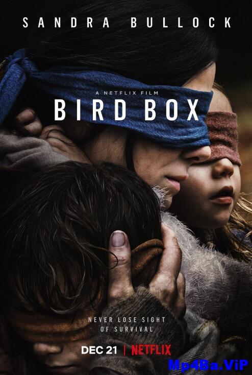 [简体字幕]蒙上你的眼.Bird.Box.2018.1080p.WEBRip.X264.CHS-3.25GB