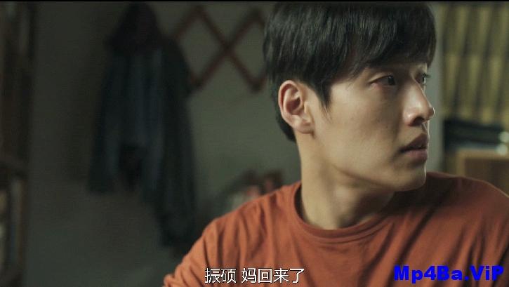 [简体字幕]记忆之夜.Forgotten.2017.KOREAN.1080p.BluRay.x264.CHS-3.18GB