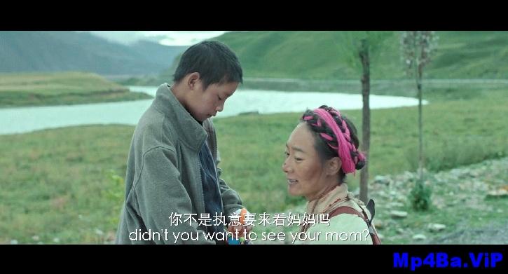 [简体字幕]阿拉姜色.Ala.Changso.2018.1080P.WEB-DL.X264.AAC-1.7GB