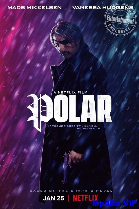 [中英双字]极线杀手.Polar.2019.1080p.WEBRip.x264.CHS.ENG-2.96GB