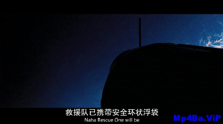 [中英双字]登月第一人.First.Man.2018.1080p.BluRay.x264.CHS.ENG-4.17GB