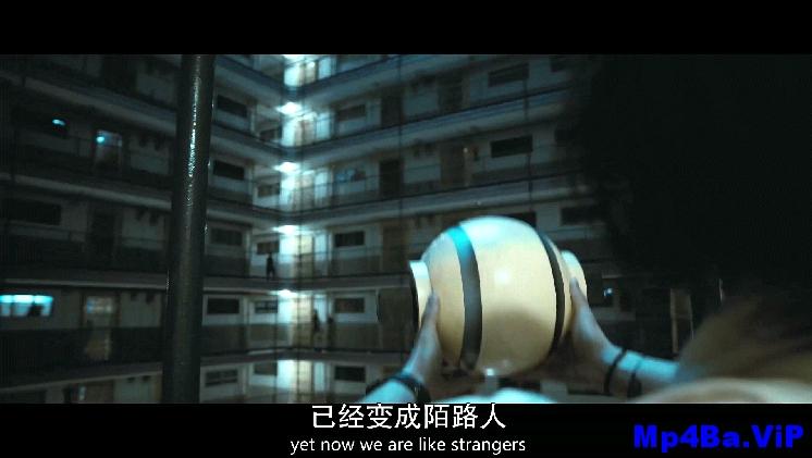 [中英双字]香港大师.Hong.Kong.Master.2017.1080p.BluRay.x264.2Audio.CHS.ENG-2.23GB
