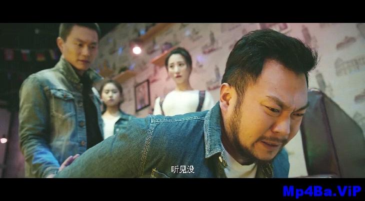 [简体字幕]功夫营救.Kung.Fu.Rescue.2019.1080P.WEB-DL.X264.AAC-1.32GB