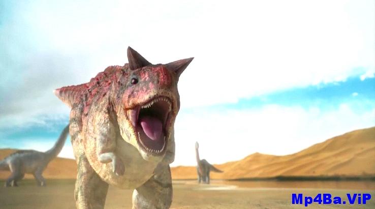 [简体字幕]恐龙王.Dino.King.2018.1080p.WEB-DL.X264.AAC-1.42GB