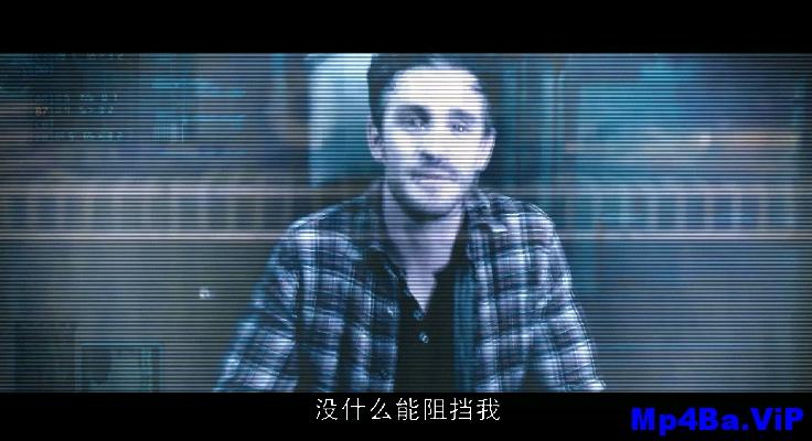 [简体字幕]穿越白色空间.Beyond.White.Space.2018.1080p.WEB-DL.H264.CHS-2.36GB