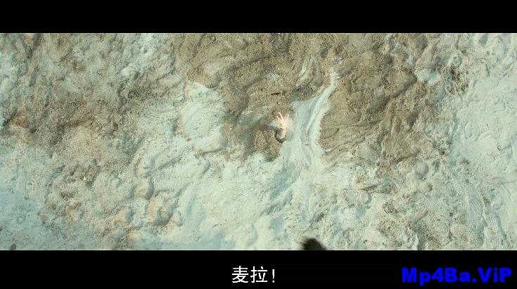 [简体字幕]鬼娃萨布丽娜.Sabrina.2018.1080p.WEBRip.X264.CHS-2.96GB