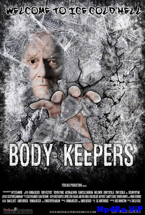 [中英双字]守尸者.Body.Keepers.2018.1080p.WEB-DL.AAC.H264.CHS.ENG- 2.09GB