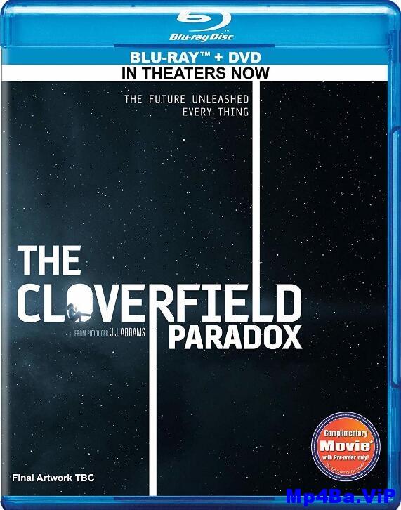 [中英双字]科洛弗悖论.The.Cloverfield.Paradox.2018.1080p.BluRay.x264.CHS.ENG- 2.96GB