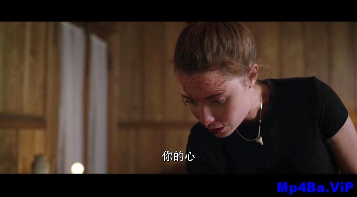 [简体字幕]蜜谋逃杀.What.Keeps.You.Alive.2018.1080p.BluRay.x264.CHS- 3.03GB