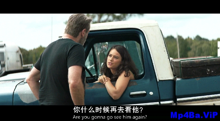 [中英双字]竞速传奇.Trading.Paint.2019.1080p.WEB-DL.H264.CHS.ENG- 2.06GB