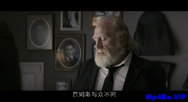 [简体字幕]地面之洞.The.Hole.in.the.Ground.2019.1080p.WEB-DL.H264.CHS- 2.1GB