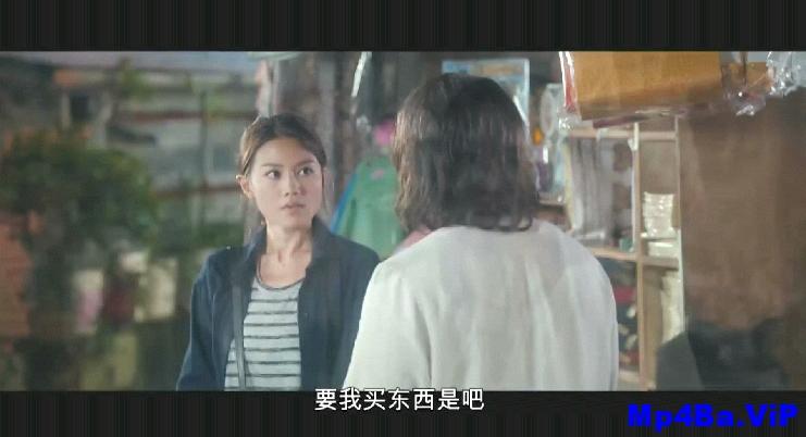 [简体字幕]女皇撞到正.Hotel Soul Good.2018.HDTV.1080p.H264.CHS- 1.66GB