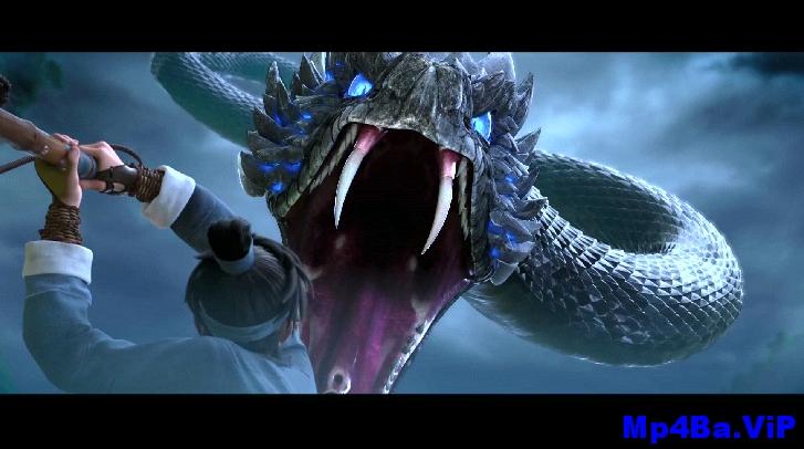[简体字幕]白蛇.缘起.White.Snake.2019.1080p.WEB-DL.X264.AAC- 1.65GB