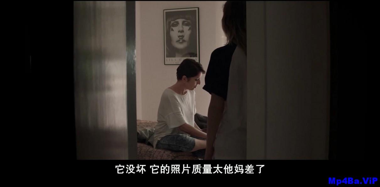 [歌从何处来][HD-MP4/2.1G][日语中字][1080P][女人间的情感群戏]