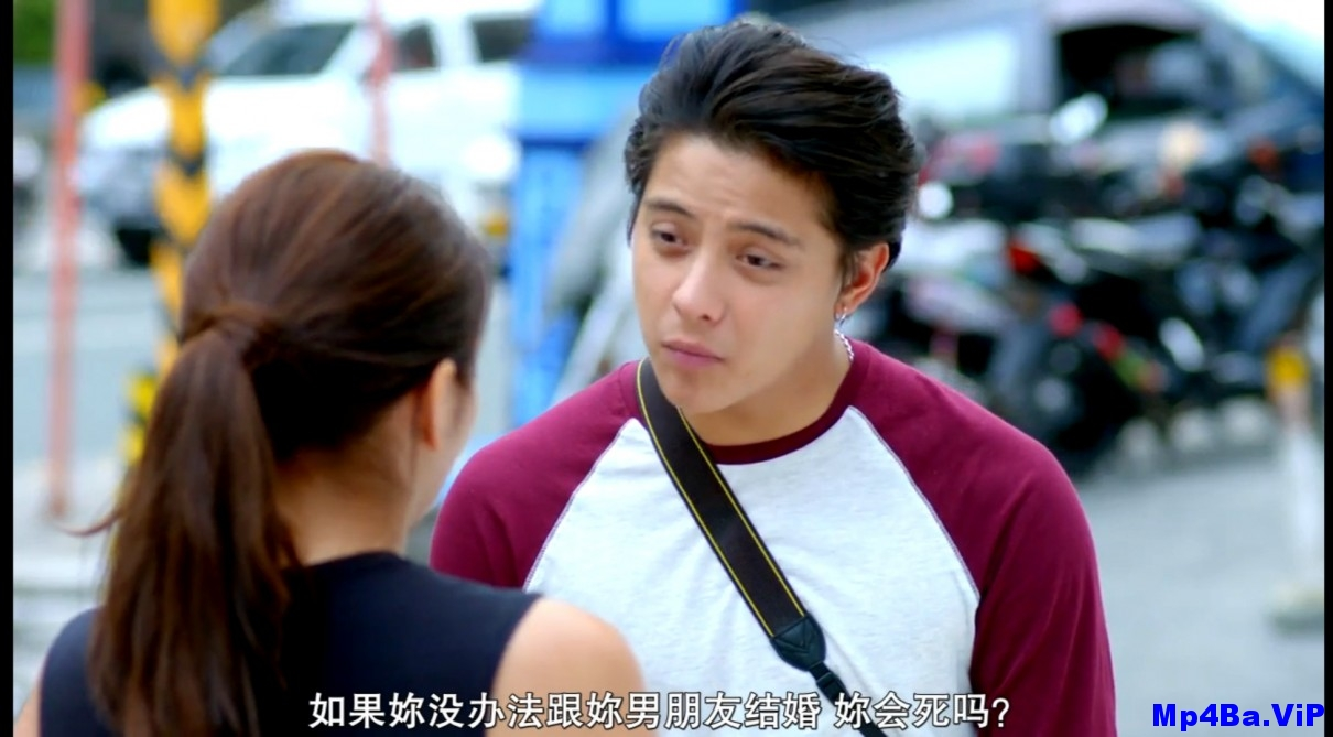 [不由自主爱上你][HD-MP4/1.4G][中文字幕][720P][菲律宾也有傻白甜爱情]