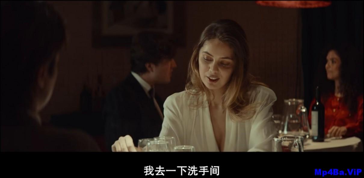 [BT下载][无情暴虐][HD-MP4/1.3G][中文字幕][720P][意大利最新劲爆犯罪大片]