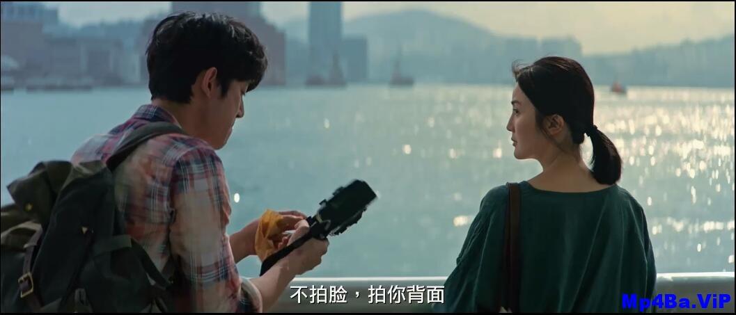 [非分熟女][HD-MKV/1.3G][国粤双语中字][1080P][蔡卓妍演绎性感熟女]