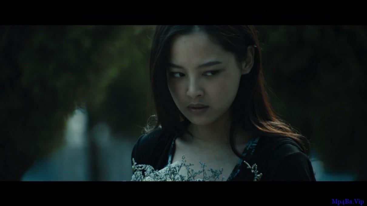 [诡爱][1080P][WEBRip-mkv/2.13G][国语中英字][辛芷蕾初露锋芒]