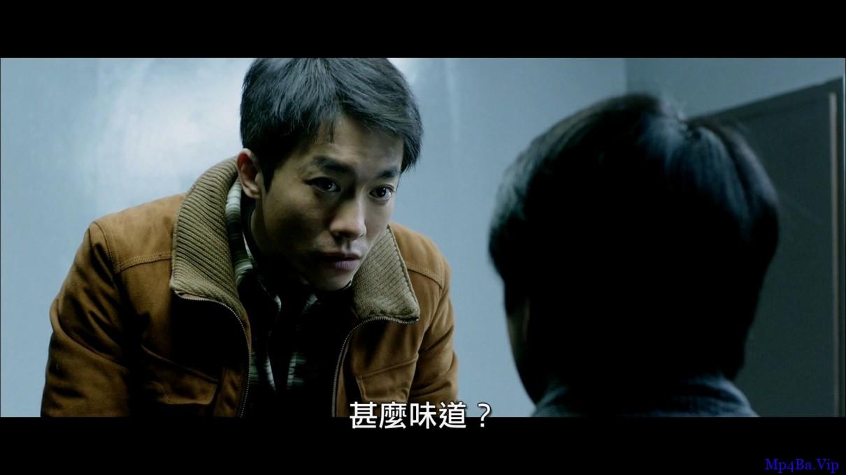 [华颐:吞噬怪物的孩子][1080P][WEBRip-mkv/4.04G][韩语中字]