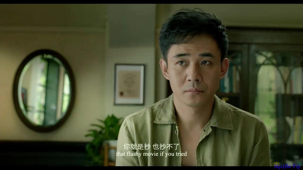 [请你记住我][HD-MP4/1.6G][国语中字][720P][关于老电影、爱情、梦想与离别]