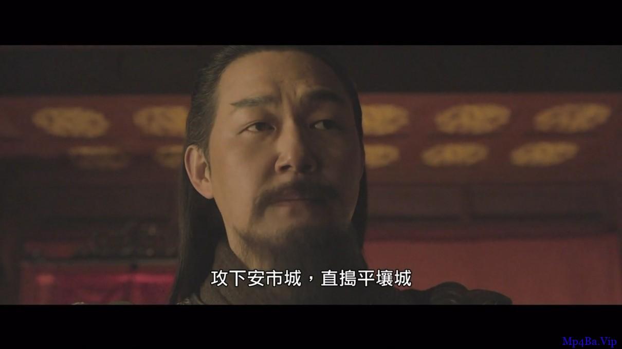 [浴血围城88天/安市城][1080P][WEBRip-mkv/3.05G][韩语中字]